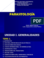 Tema 1,2,3,4 Parasitologia-1