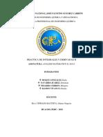 Analisis Matematico II -Practica 1-1
