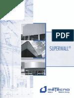 4. Manual-Superwall.pdf
