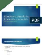 0.Apunte Completo de Estabilidad Revision 2015