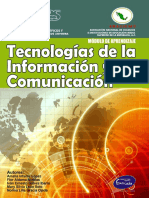 BT-TIC.pdf