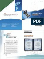 Catalogue CANGZHOU 2017.pdf