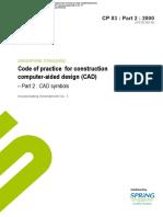 Ecopy-CP 83-2-2000.pdf