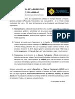 CUANDO LA PATRIA ESTÀ EN PELIGRO.docx