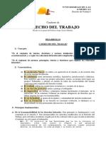 Cuaderno Derecho del Trabajo I - 12.docx