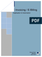Invoicing and billing 2016 Report.pdf