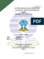 PKR INDAH.docx