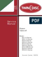 199641230-TWIN-DISC-1022763-01-08-CD.pdf