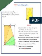 Quadrado_Triângulo Equilátero