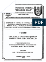 Mod_Gest_Cultural_Lamb_des_integral.pdf