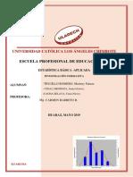Investigacion Formativa Actividad 04