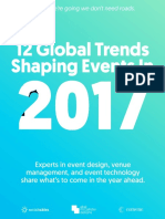 _Report__12_Trends_Shaping_Events_in_2017.pdf