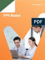 Ebook PPh Badan_DJP.pdf