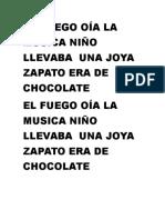 RECORTAR Y PEGAR.docx