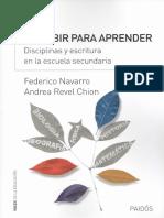 Escribir_para_aprender._Disciplinas_y_es.pdf