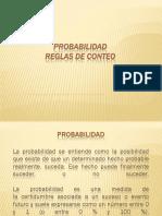 6. Probabilidad y conteo (CC 2019).pdf