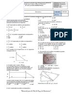 evaluacion 10 I PERÍODO2019 LCGS (1).docx