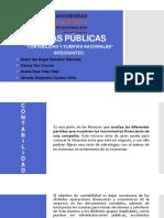 Contabilidad y cuentas internacionales.pptx