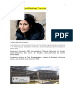 Franzoni.pdf