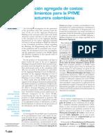 Planeacion agregada de costos, Torres Jairo.pdf