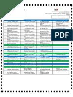 CANDELARIA.pdf
