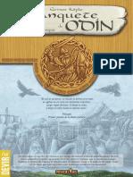 El-Banquete-de-Odin-Almanaque-ES.pdf