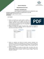 GUIA DE PRÁCTICA Marzo 20 de 2012.docx