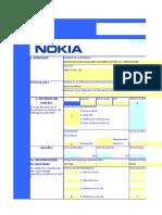 Guía Para Validar Tipo de SFP en 3G y LTE_V2