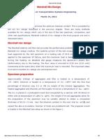 Marshall Method.pdf