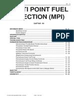 MPI-1