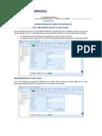 CONFIGURACIÓN BASICA EQUIPOS AGS-20 DUAL IF V2.pdf