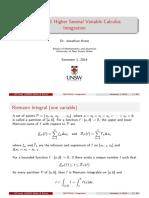 04_integration.pdf
