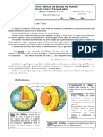 00_EIT_FT_Estrutura_interna_Terra.pdf