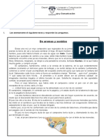Guía N°5 Reforzamiento CUARTO 2017.DOC (Reparado) (1)