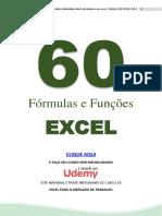 E-book Excel - Udemy.pdf