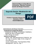 ADR UNMSM  Sesión 2 2018-1 PDF.pdf