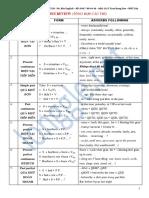 NGU-PHAP-TIENG-ANH-TONG-HOP-ON-THI-VAO-LOP-10-1.pdf