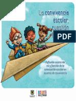01_modulo_la_convivencia_escolar_cuestion_humana_version_digital_1f.pdf