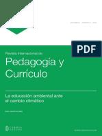(pp. 1-11) Les14_49731_La educación ambiental ante el cambio climático.pdf