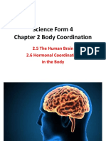 Science F4 Chapter 2 2.5 2.6.pptx