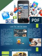 VillarrealGallegos_Nohemi_MO1S3AI6.pptx