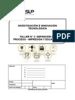 2.4- Taller N° 2_ Definición de Proceso-Impresión y Escaneo 3D-Resuelto.docx