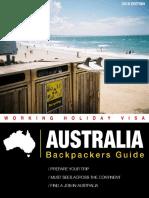AUSTRALIA-Backpackers-Guide-2018.pdf