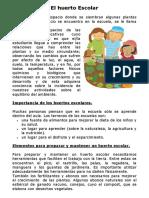 Importancia_de_los_Huertos_Escolares.docx