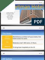 presentation11-141020001808-conversion-gate02.pdf