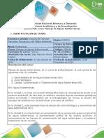 Syllabus del curso Manejo de Aguas Subterráneas (1).pdf