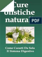 CURE OLISTICHE NATURALI.pdf