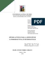 METODO ACUSTICO.docx