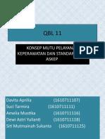 QBL 11.pptx