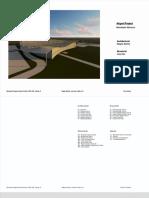 2019airport tth marrakesh-compressed